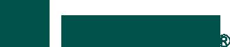Nabell USA Corporation