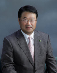 Norio Nagai