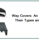 Way-Covers-Overview