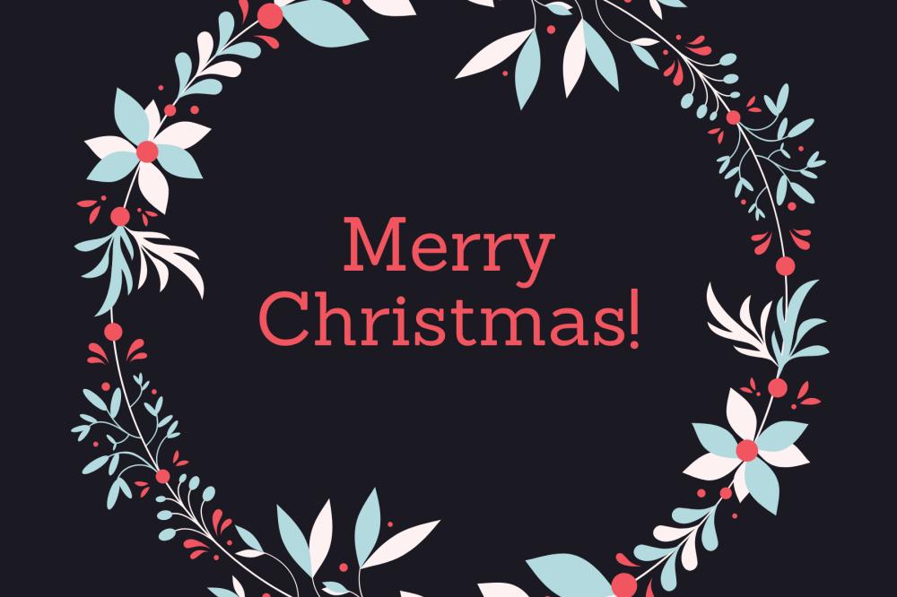 Nabell-Christmas
